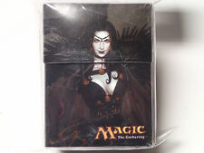 Magic the Gathering CCG: KNIGHT of DUSK Deck Box! NEW! Ultra Pro 82082