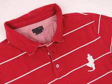 R2159 MCS MARLBORO CLASSICS polo shirt Top Premium originali taglia M