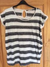 441e926ac4caa T-Shirts Black Maternity for sale | eBay