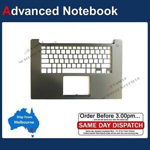 Dell XPS 15 9550 9560 Precision 5510 5520 Palmrest Case Casing Cover JK1FY Black