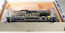 Force Computing PPC/PowerCoreCPCI-680/128-450-L1-8-CF/C1 P/N 108233 NOT TESTED