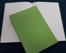 Notebooks Stationery, Writing Paper & Sets