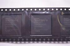 Xilinx SPARTAN-6 XC6SLX75 FPGA IC Field Programmable Gate Array