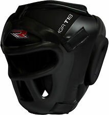 Head Gear