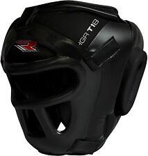 Boxing & Martial Arts Protective Head Gear