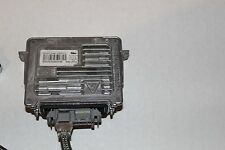 OEM BUICK GMC VALEO XENON BALLAST Head Light Part #89089352.