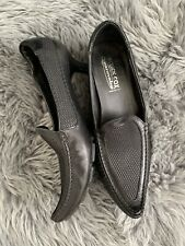 Chaussures Patrick Cox pour femme | eBay