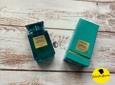 TOM FORD Neroli Portofino EDP Eau de Parfum 100ml / 3.4 oz UNISEX New sealed Box