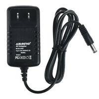 AC//DC Adapter For Stanley Intertek 3100397 FatMax LEDLIS SL10LEDSL SL10LEDL SL1M