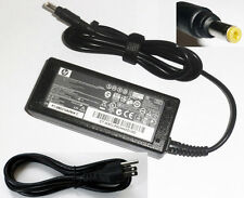 Genuine 65W AC Adapter Charger For hp Pavilion dv5000 dv1000 dv6000 Notebook PC