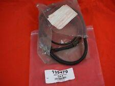 ABS Sensor hinten FERRARI 348 - 355 - Mondial 3.4 - sensor - ET-Nr. 139479
