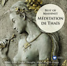 MEDITATION DE THAIS: BEST O...-MEDITATION DE THAIS: BEST OF M (US IMPORT) CD NEW