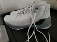 under armour basketball shoes size 11