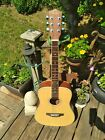 Archer AD10 Acoustic Guitar *CLEAN* for sale
