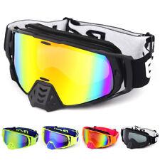 Winter Snow Sports Goggles Sunglasses Ski Snowboard Snowmobile Glasses Eyewear