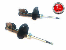 2 Struts Nissan Pathfinder R50 RX Ti Wagon Front Shock Absorber 95-99 Bore54mm