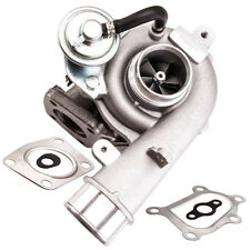 Turbo Turbocharger For Mazda CX-7 CX7 2.3L Turbocharged 2007 2008 2009 2010 K04