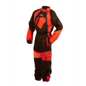 Paragliding Winter Suit Large