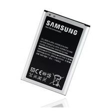 Batterie Für Samsung Galaxy Note 3 Neo - 3100mAh - eb-bn750bebecww - ORIGINAL