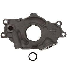 Engine Oil Pump-Stock Melling M365