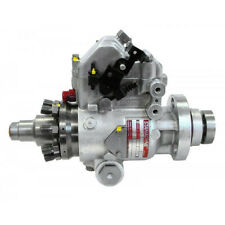 FORD DIESEL FUEL INJECTION I 7.3 , 6.9 , idi .tURBO /DELUX SERVICE 83-94Six mont