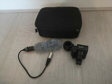 Sony XLR-K2M Adaptor Kit