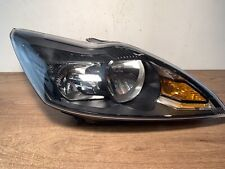 Ford Focus Mk2 2009 Front Right Driver Side Headlight 8M5113W029DE   #2