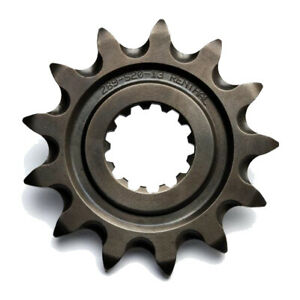 RENTHAL FRONT Sprocket for Honda CR500 CR250 CRF450R CRF450X 14T