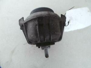 BMW 3 SERIES RIGHT SIDE ENGINE MOUNT 6 CYLINDER PETROL AUTO, E90, 03/05-12/13
