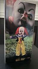 Pennywise Living Dead Dolls - Horror - It The Movie