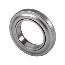 Clutch Release Bearing-DIESEL National 02256-N