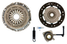 Clutch Kit-GT, GAS, FI, Turbo Exedy CRK1012 fits 05-06 Chrysler PT Cruiser
