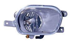 2003 - 2011 VOLVO XC90 FOG LAMP LIGHT RIGHT PASSENGER SIDE