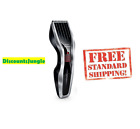 Philips Norelco HC5442 HC7452/41 5200 Hair Clipper Washable Blades Trimmer Beard