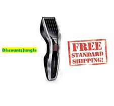 Norelco HC5442 HC7452/41 5200 Hair Clipper Washable Blades Trimmer Beard