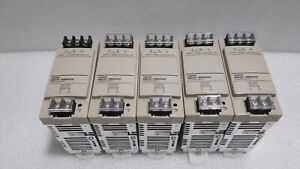 [Used] OMRON / S8VS-09024S /ED2 // POWER SUPPLY, 1pcs