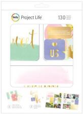 Project Life Value Kit - Trinkets 99258