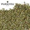Marjoram Dried Herb - Premium Grade Quality - Free UK P&P