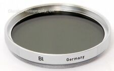 LEICA Bl 39mm E39 Filter by LEITZ Wetzlar for Elmar-M Super-ANGULON SUMMICRON-M