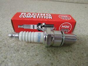 NGK Spark Plug YAMAHA YZ250 YZ 250 HONDA CR250 CR500 CR 250 500 BR8EG
