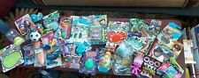 Lot of Fun Novelty Toys Stocking Stuffers For Children 30+ pieces