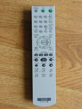 Sony DVD Player Remote Control RMT-D175A