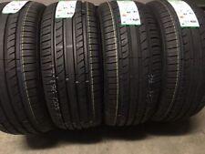 4 neue Sommerreifen 225/55R17 101W XL mit Felgenschutzkante Mercedes Vito Viano