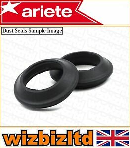 Buell Relámpago XB12 Ss 2009 [Ariete Polvo Sello ] ARI119