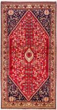 Tapis pour la maison en 100% laine, 90 cm x 180 cm, de Persan
