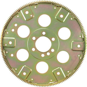 Auto Trans Flexplate Pioneer FRA-100HD