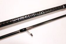HTO Nebula Lure Rod 7ft ML 5-22g HNEB21ML