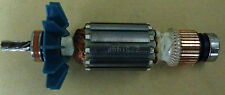 Hitachi 360750F Armature to suit M12SA2 Router