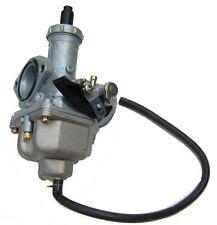 PZ 27 Carburetor (27mm) Manual Choke for 150cc -200cc motor Dirt bike