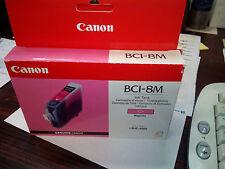 CARTUCCIA CANON BCI-8M PER CANON BJC-8500